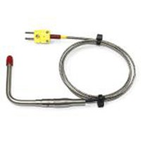 Thermocouples-Sensors