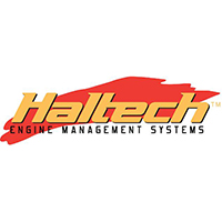 Top End Performance - Haltech - Electronics and Engine Management