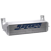 Intercooler Systems