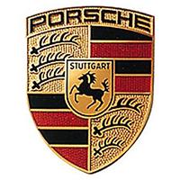 911 3.3L Turbo