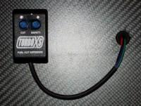 TurboXS FCD