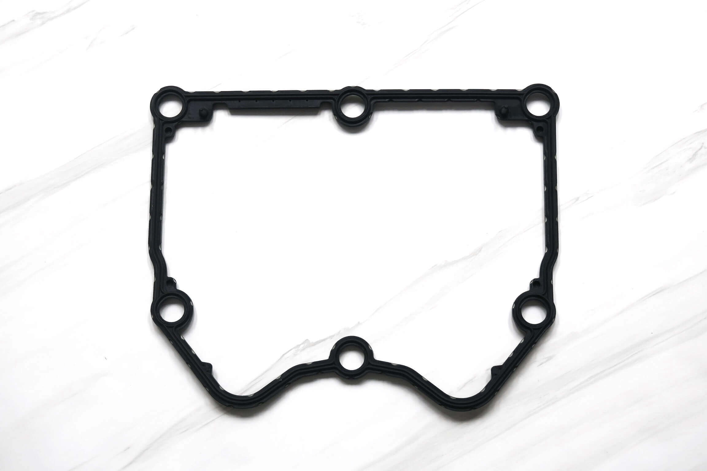 Valves Cover Gasket GASKETS