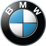 BMW Specials