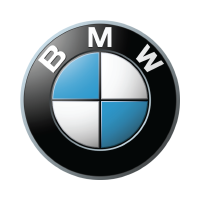 BMW Parts Price List