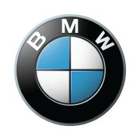 BMW 135i 850 Series Aluminum Flywheel