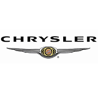 SB Chrysler