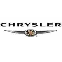 Blown Alcohol Chrysler 4.467 Hemi (Drag Race)