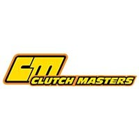 Clutchmaster - Acura CL 725 Series Steel Flywheel