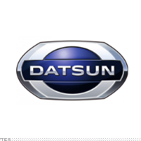 Datsun Z-510