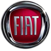 1990 - 2000 FIAT BRAVA, PUNTO GT, SCUDO, TEMPRA, TIPO 159A