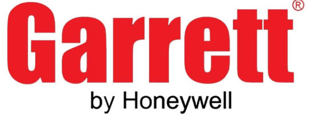 Garrett Turbochargers & Tial Wastegates