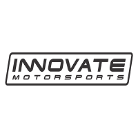 Innovate Motorsports - Ethanol Content Sensor (Continental)