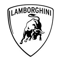 2003-2008 Laborghini Gallardo V10 5.0L