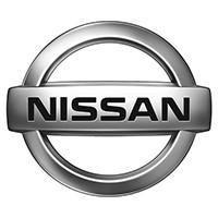 Nissan Datsun Specials