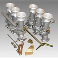 Other Throttle Body Kits