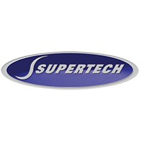 Supertech Valve Train. Valves, Springs, Etc.