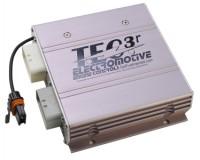 TEC-3R Complete Kits