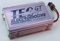 TEC-GT Complete Kits