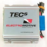 TEC-S