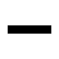 2001-2010  2AZFE
