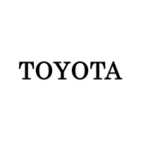 Toyota Sales Specials