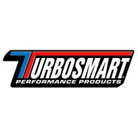 Turbosmart - Boost Gauge 0-2 BAR 52mm - 2 1/16""