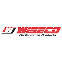 WISECO CUSTOM MADE Forged Pistons