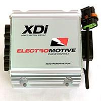 XDI Complete Kits