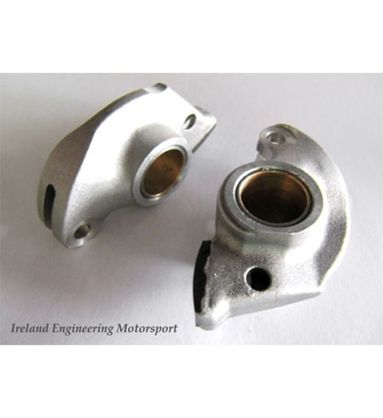 Heavy Duty Rocker Arm For M10 And