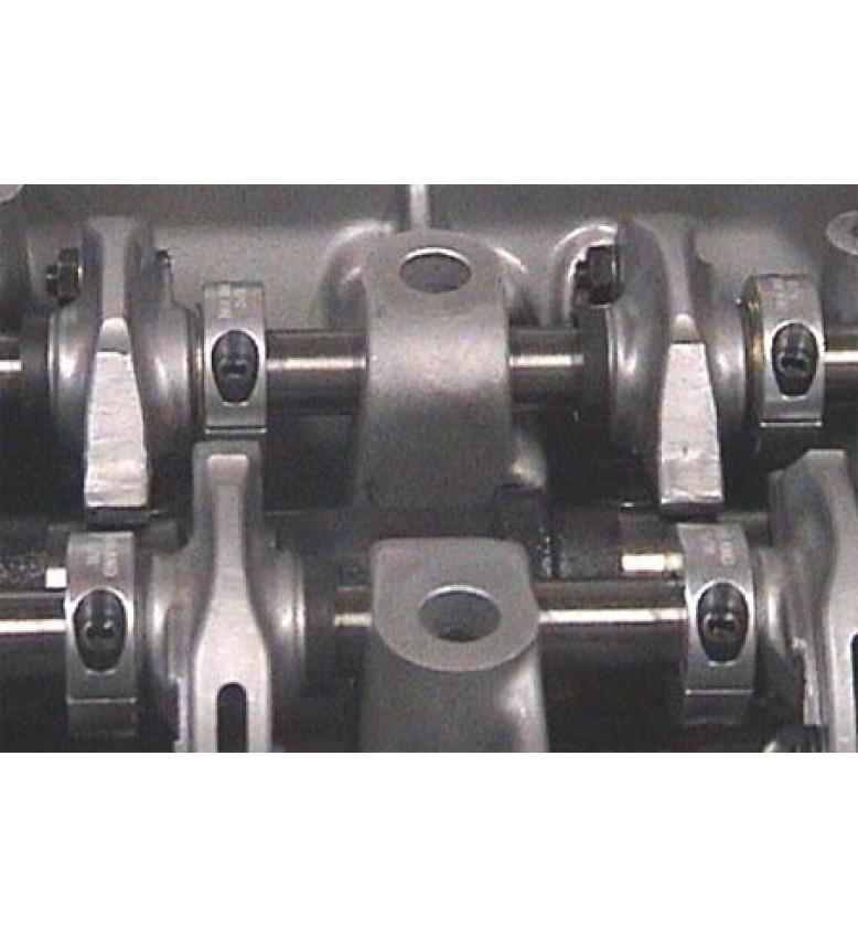 Rocker Lock For M10/M30