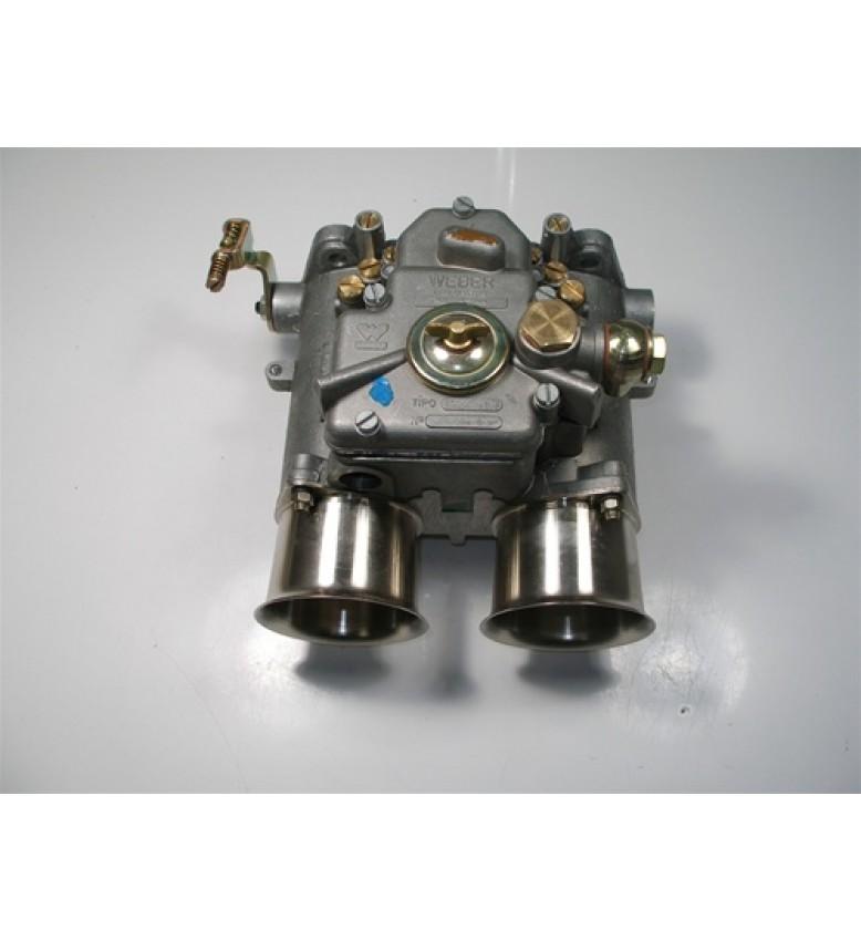 55 DCO-1/SP
