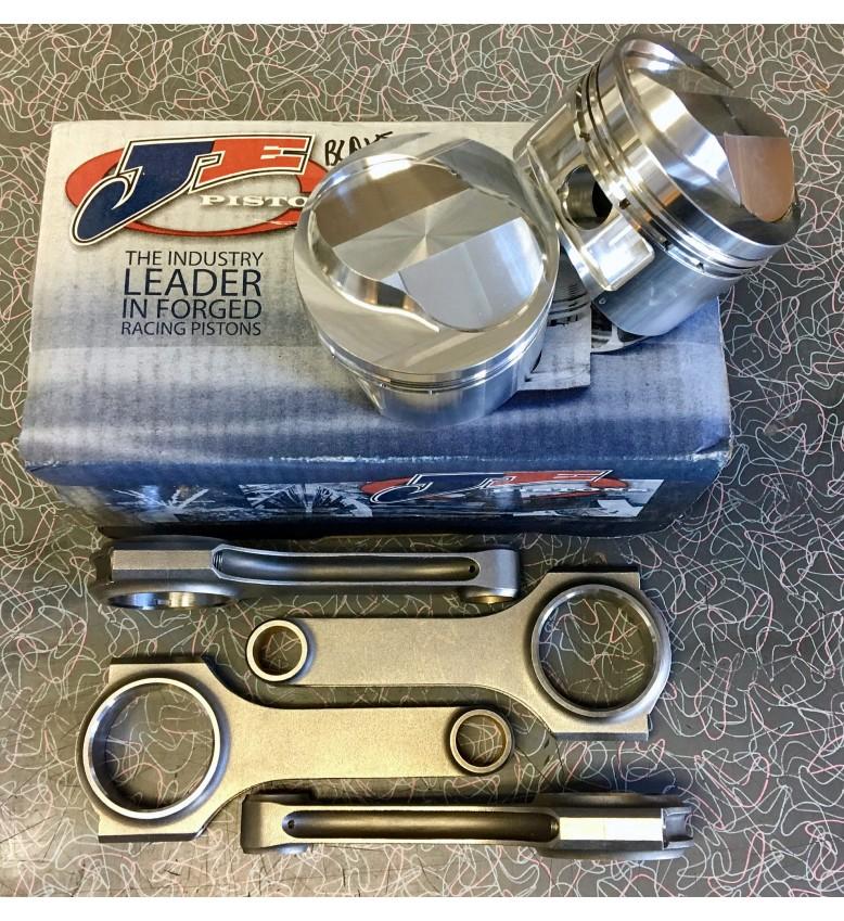 top  performance  cylinder  short block performance engine rebuild kit