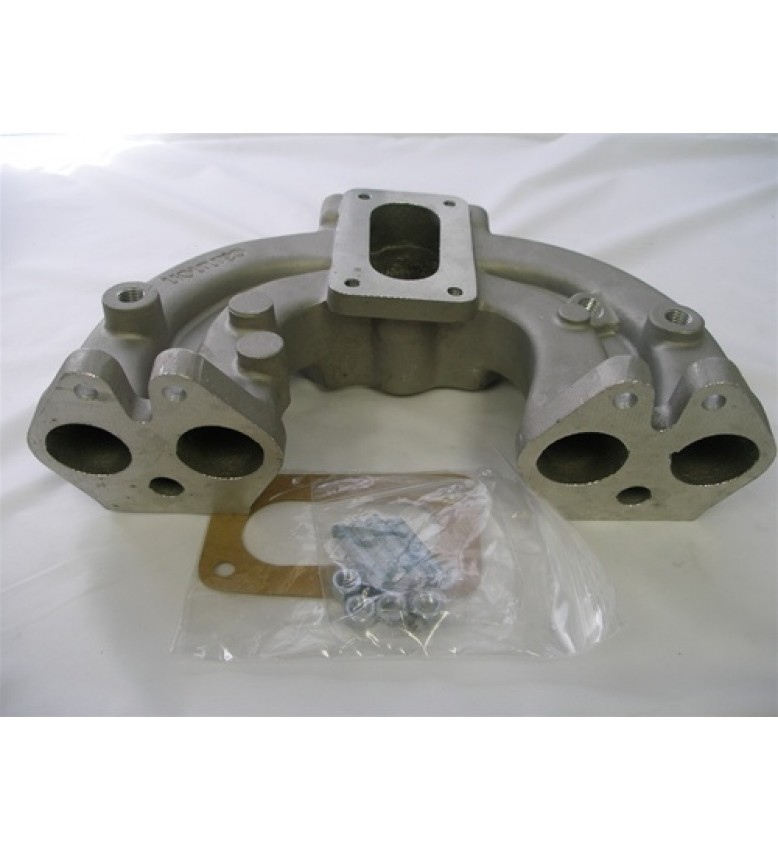 MANIFOLD KIT, upgrade Nissan, 521, 610,720 DG