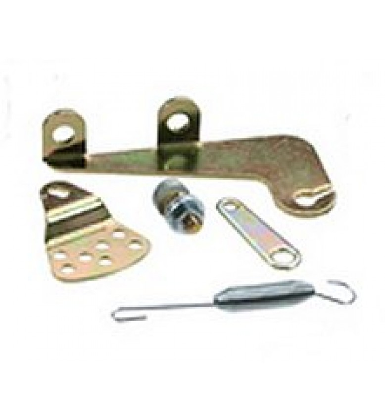 Universal Cable LINKAGE KIT, DG