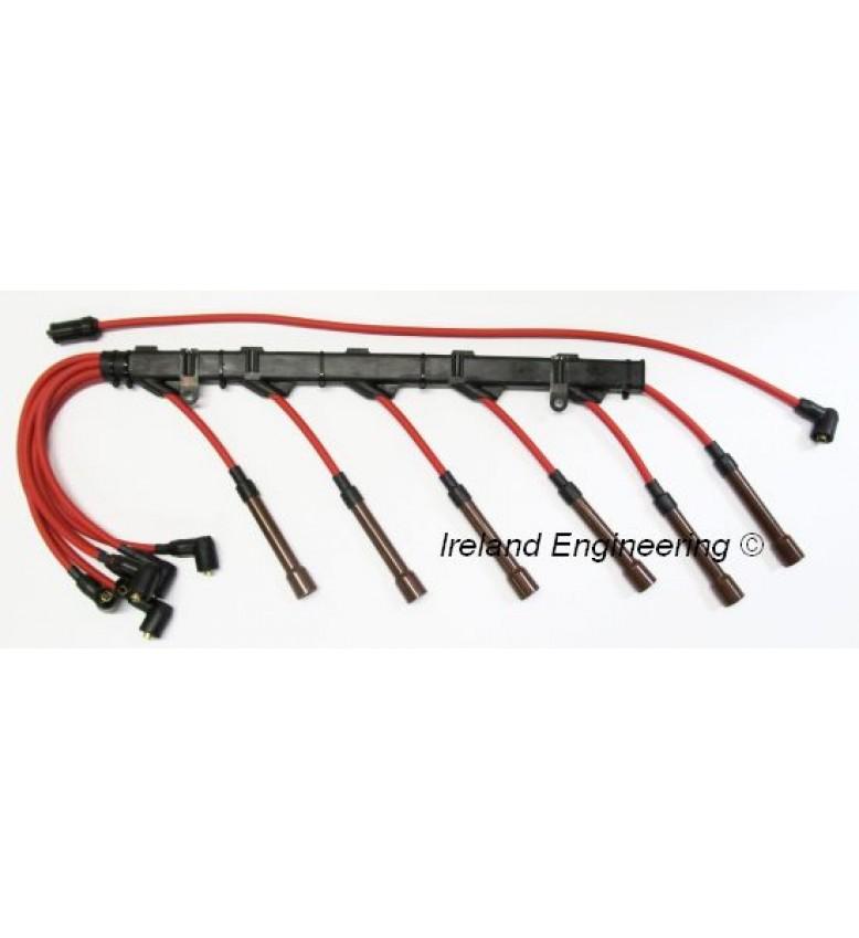 Performance Spark Plug Wire Set