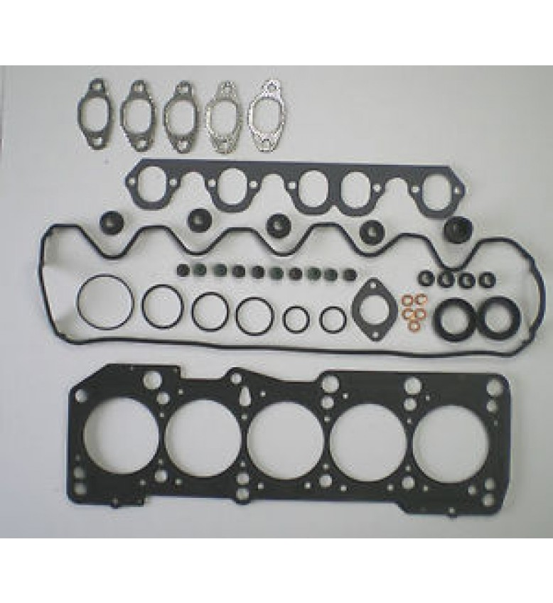 GASKET Manifold to Cylinder Head, VW T-4