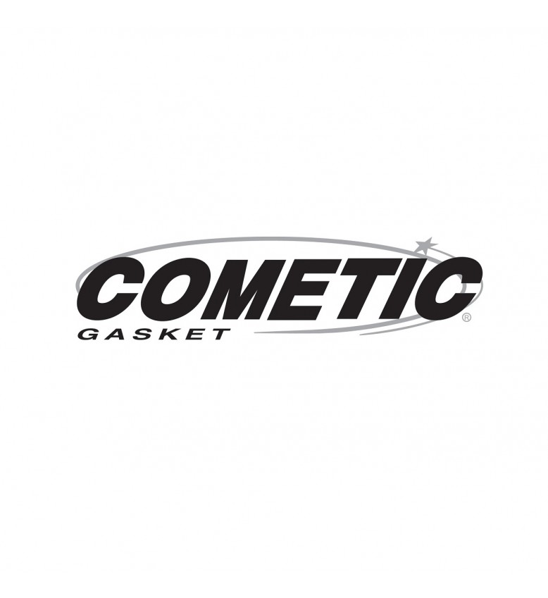 Top End Performance - Cometic Head Gaskets for all engines at