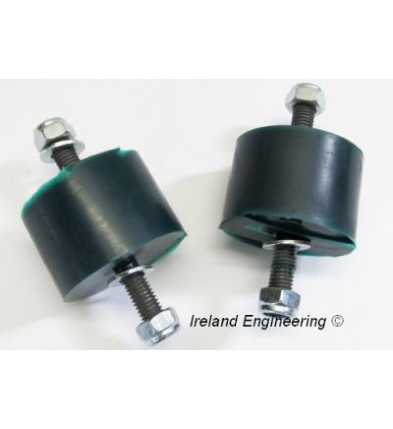 Top End Performance Urethane Transmission Mounts E30 E36 E24 28 Z3 E36 Parts Shop By