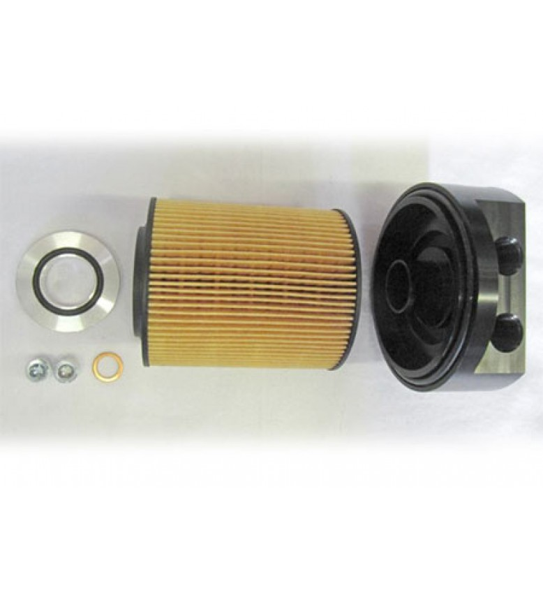 Top End Performance - Oil Cooler Adapter - M50/M52/S50/S52 - E36 Parts - Shop by Vehicle type ...
