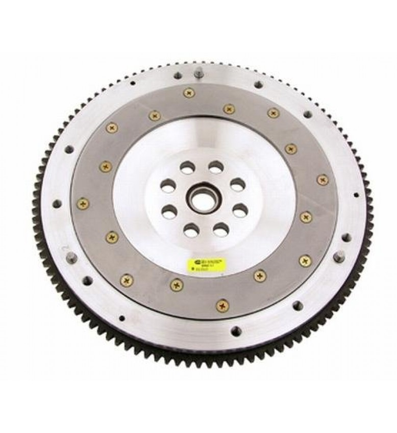 Clutchmaster - Toyota Camry Aluminum Flywheel