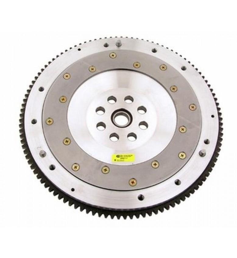 Clutchmaster - Eagle Talon Aluminum Flywheel