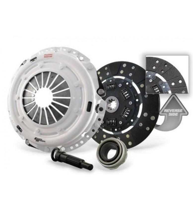 Clutchmaster - Hyundai Santa Fe FX250