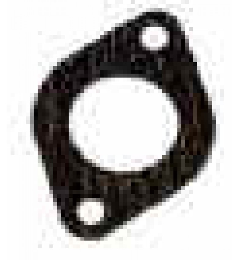 44 IDF Base Gasket Carburetor