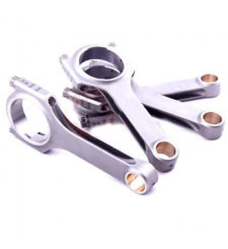 H-Beam Connecting Rod For BMW E30 M3