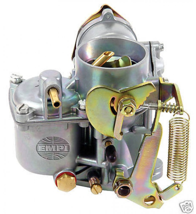 Replacement 30 PICT-1 CARBURETOR