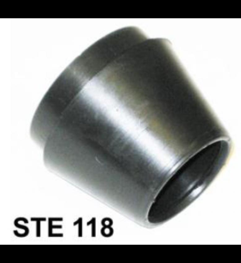 Synchronizing Tool STE 118