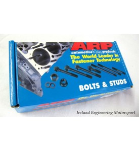 ARP Main Cap Studs - S54 engines