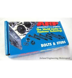 ARP Head Stud Kit - M30 Engine