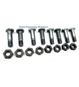 Rocker Arm Hardware for M10/M30