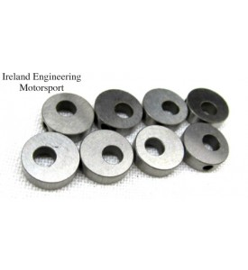 Standard size Eccentrics for M10/M30 Rocker Arms